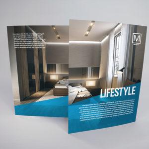 Mockpro – Creative Assets for the Daily Designer